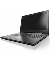 Ноутбук Lenovo G50-30 15.6 дюймов DualCore 4GB 320GB USB3.0
