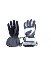 Нейлоновые перчатки с подогревом Activa Sports BLAZEWEAR HG-10
