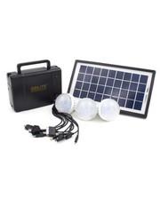 Солнечная панель GDLIGHT GD-8006A