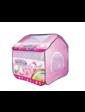 "Палатка A999-208 ""Hello Kitty"""