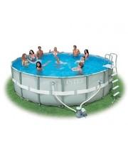 Intex Ultra Frame Pool 26310 427x107 см