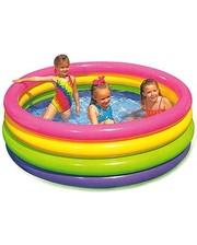 Бассейн детский надувной Intex 56441
