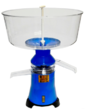 Сепаратор-сливкоотделитель Мотор Сич СЦМ-100-19