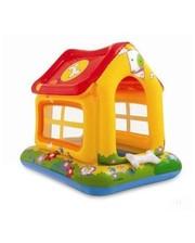 Intex 57429 , с надувными игрушками