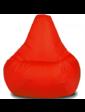 Кресло- мешок Груша, 130х90, ткань оксфорд