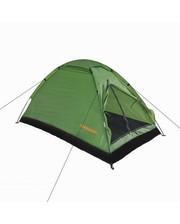 Палатка универсальная однослойная Treker MAT-100 двухместная