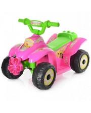 Детский электромобиль Феи (ZP 5111-9), розовый