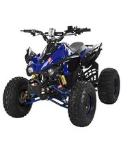 Квадроцикл Profi HB-EATV 1000Q2-2,4,7 48V, 1000W три цвета
