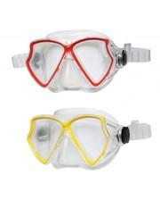 Intex 55980 для плавания, в футляре, 18-10-12 см