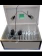 Наседка ИБА-70 яиц автомат цифровой, метал. уголок