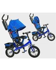 Детский трехколесный велосипед VT1437 (AR)