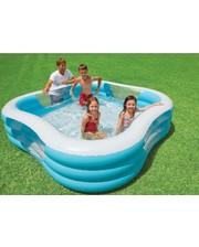 Бассейн детский надувной Intex 57495