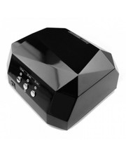Гибридная УФ лампа для ногтей 36 Вт Beauty nail CCF Led