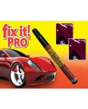 Автогример - карандаш в Fix It Pro Фикс ит про для удаления царапин и сколо