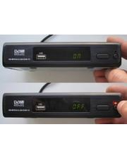 TV тюнер Т2 - приемник для цифрового ТВ DVB-Т2 HDTV Wi-Fi