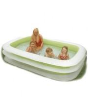 Бассейн детский надувной Intex 56483