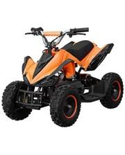 Квадроцикл Bambi HB-6 EATV 800 B-7, оранжевый