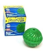 Шар для стирки Clean Ballz Клин болз