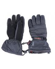 Нейлоновые перчатки с подогревом BLAZEWEAR Infra Leisure HG-09
