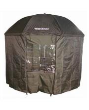 """Зонт-палатка для рыбака STENSON """"Дубок"""""""