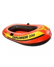 Intex - Explorer Pro 200 58356