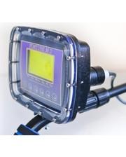 Гермобокс водонепроницаемый PL2943 для металлоискателей Фортуна М3 ПЛ и Фортуна ПРО