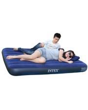 Intex - 68950