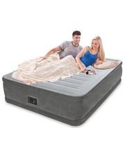 Intex - 64414 Comfort-Plush Elevated Airbed