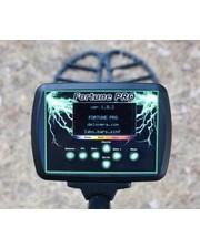 Блок электронный Fortune PRO / Фортуна ПРО OLED-дисплей 6х4 FM трансмиттер