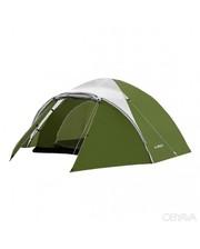 Палатка Presto Acamper Aссо 4 зеленая