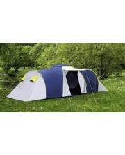 Палатка Presto Nadir 8 синяя