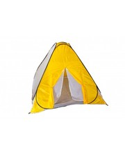 Всесезонная палатка-автомат RANGER WINTER-5 RA 6602