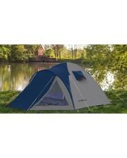 Палатка Presto Furan 2