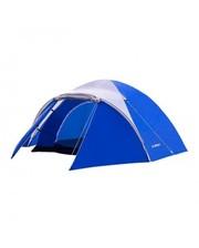 Палатка Presto Acamper Aссо 4 синяя