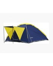Палатка Presto Monodome 4 синяя