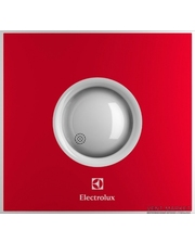 Electrolux EAFR-120 red
