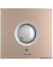 Electrolux EAFR-150 beige