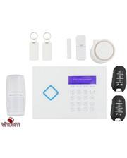 PoliceCam GSM 66А