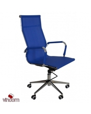 SPECIAL4YOU Solano mesh blue E4916