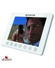 Tantos Tango (white)