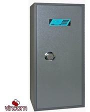 Safetronics NTR 100Es
