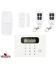PoliceCam GSM 30C