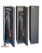 Safetronics MAXI 3M