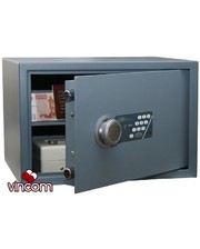 Safetronics NTL-24E