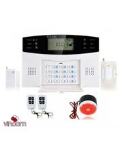 PoliceCam GSM 30A