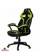 Barsky Sportdrive Game Green SD-05