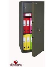 Safetronics NTR 100Ms