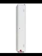 УХЛ-МАШ Шкаф одежный металлический ШО-4001 уп.