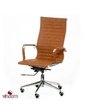 SPECIAL4YOU Solano artleather light-brown E5777