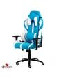 SPECIAL4YOU ExtremeRace light blue/white (E6064)
